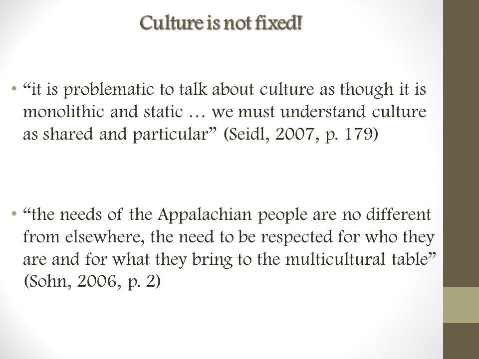 Reading and writingLiteracy Barton & Hamilton, 1998 … primarily something people do (p.