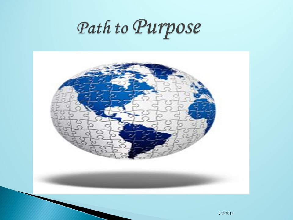  Pathway Refresher course: This is a 5 week class that will assist you with learning about the Pathways, ministry of helps, life groups and Consolida