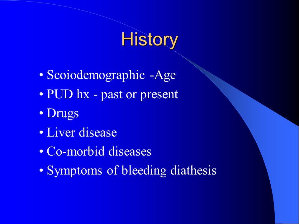 Investigations  S/E - Parasites, WBC, occult blood, culture  Sigmoidoscopy  colonoscopy  Barium enema  Biopsy under endoscopic guide
