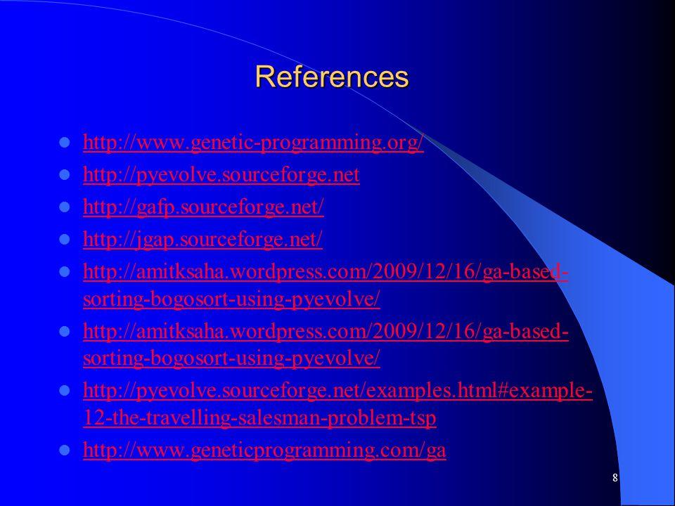 Queries ??? Vasanth Raja Chittampally 10IT05F www.vasanthexperiments.wordpress.com 9