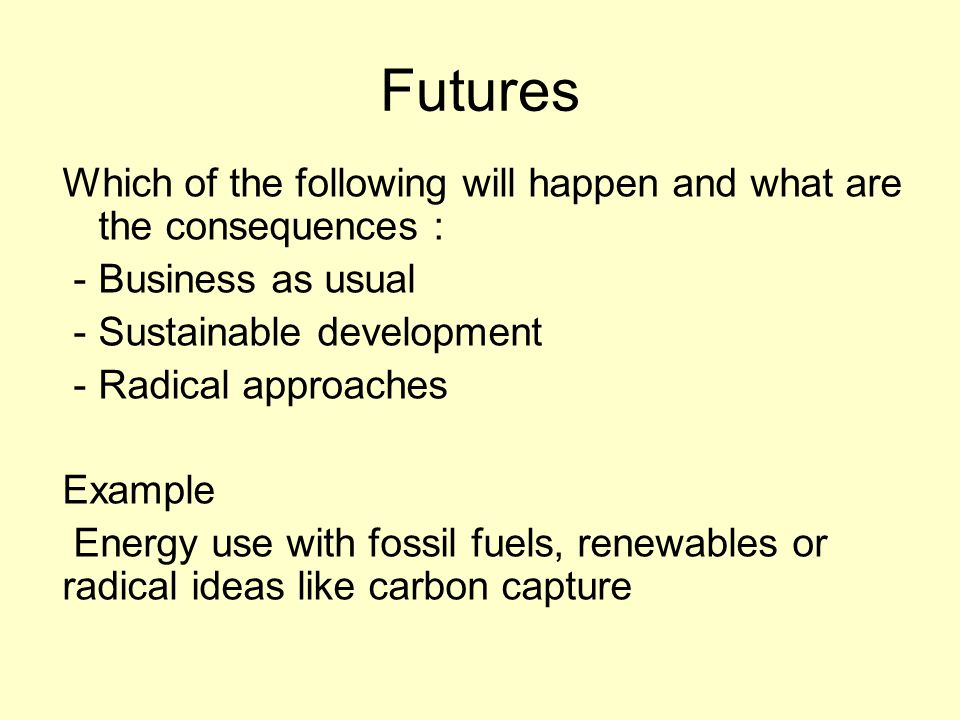 Topic 1= Energy Security The topic is split into 3 key questions: 1.To what extent is the world s energy secure at present .