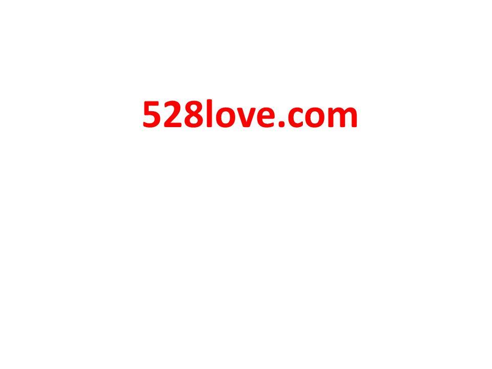 528love.com