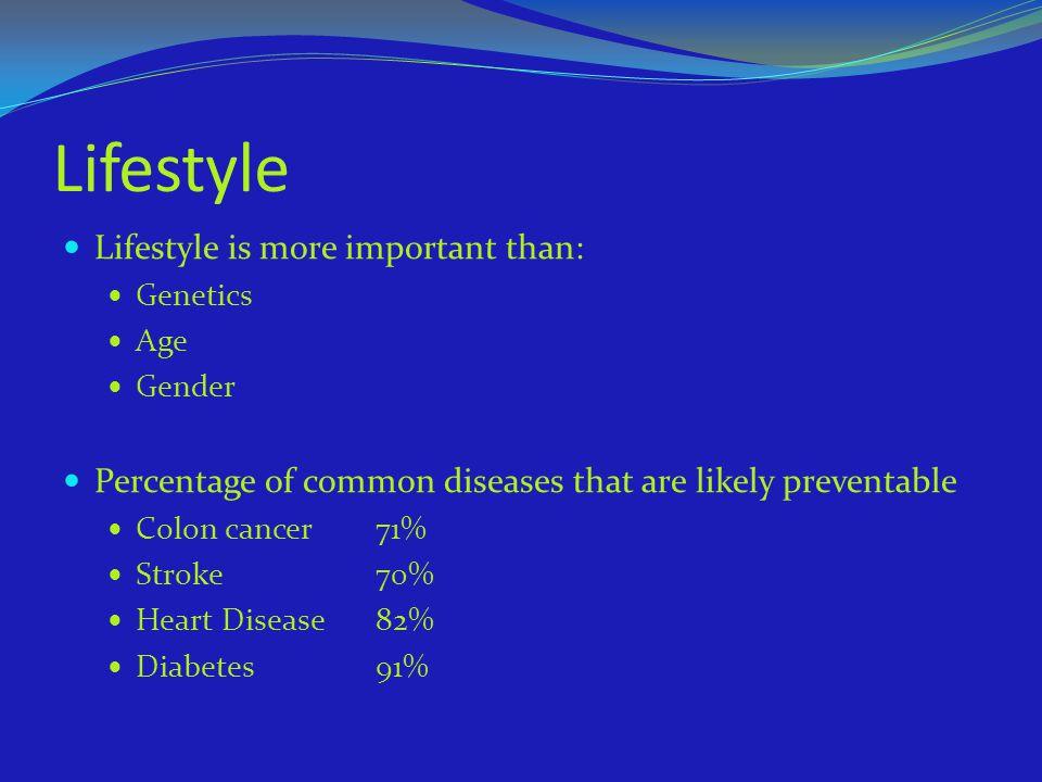 Prediabetes (Groups 1-9) 83 participants had Prediabetes 41 (>49%) became normal by all criteria!!.