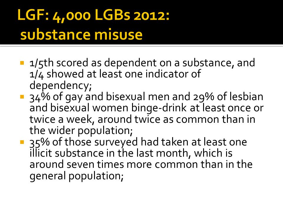 http://www.galyic.org.uk/docs/pace_report.pdf http://www.galyic.org.uk/docs/pace_report.pdf  Includes several references to Gay and Lesbian Youth in Calderdale including the use of the Needs Assessment Tool as impressive and comprehensive.  Also reference to the Organisation Cultural Competence Self Assessment Tool GALYIC helped to develop with National CAMHS Support Service: http://www.galyic.org.uk/support/professionals.ht ml