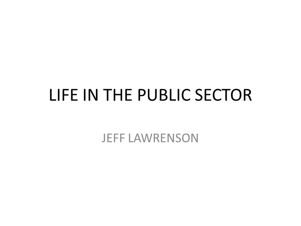 Jeff Lawrenson 1969 – 1973 SALFORD UNIVERSITY (STUDENT) 1973 - 1989MERSEY & WEAVER RIVER AUTHORITY NORTH WEST WATER AUTHORITY ( ASSISTANT ENGINEER – EXECUTIVE MANAGER) 1989 – 1996NATIONAL RIVERS AUTHORITY ( SENIOR MANAGER) 1996 – 2011ENVIRONMENT AGENCY (REGIONAL FLOOD RISK MANAGER)