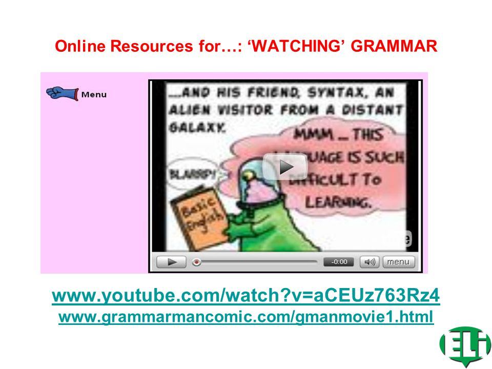Online Resources for…: QUIZZES www.elionline.com/teenbeat/games/usaquiz/usaQuizExp.htm