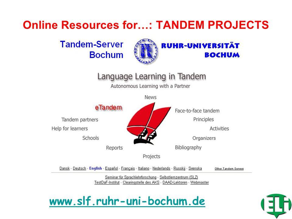 …VIA WEBCONFERENCING…: http://henry.sandi.net/staff/cpauchni/italycon.html