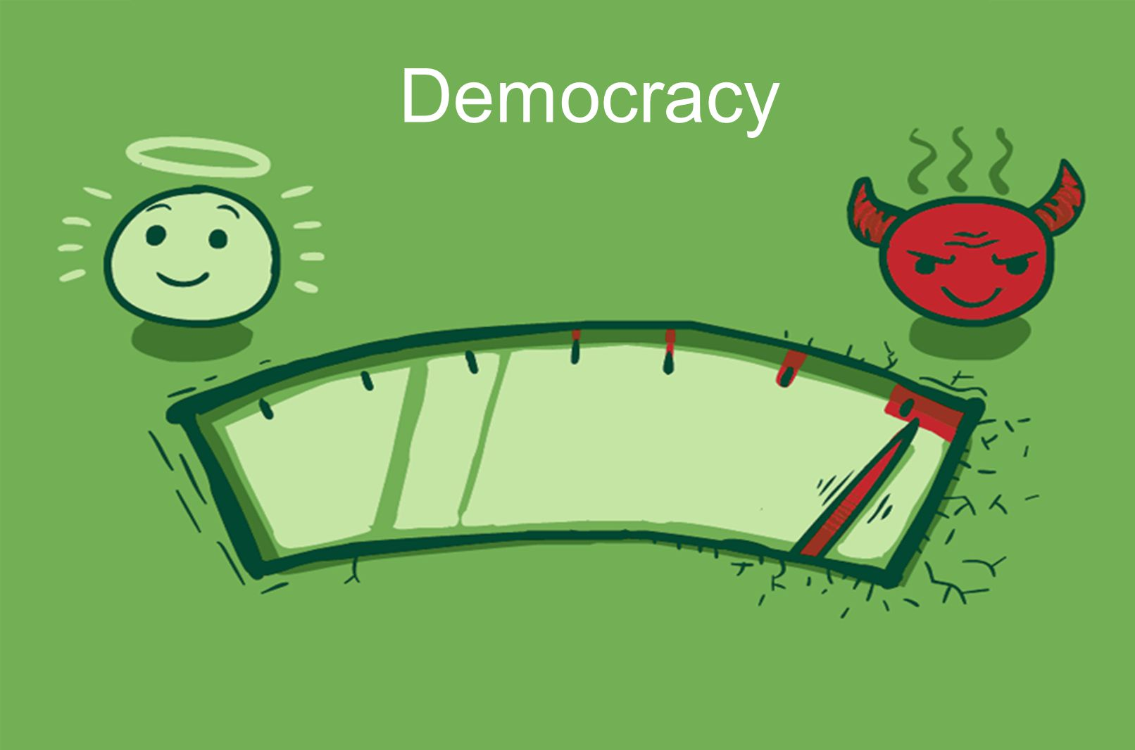 Copyright © 2010/reviewed 2013 Democracy