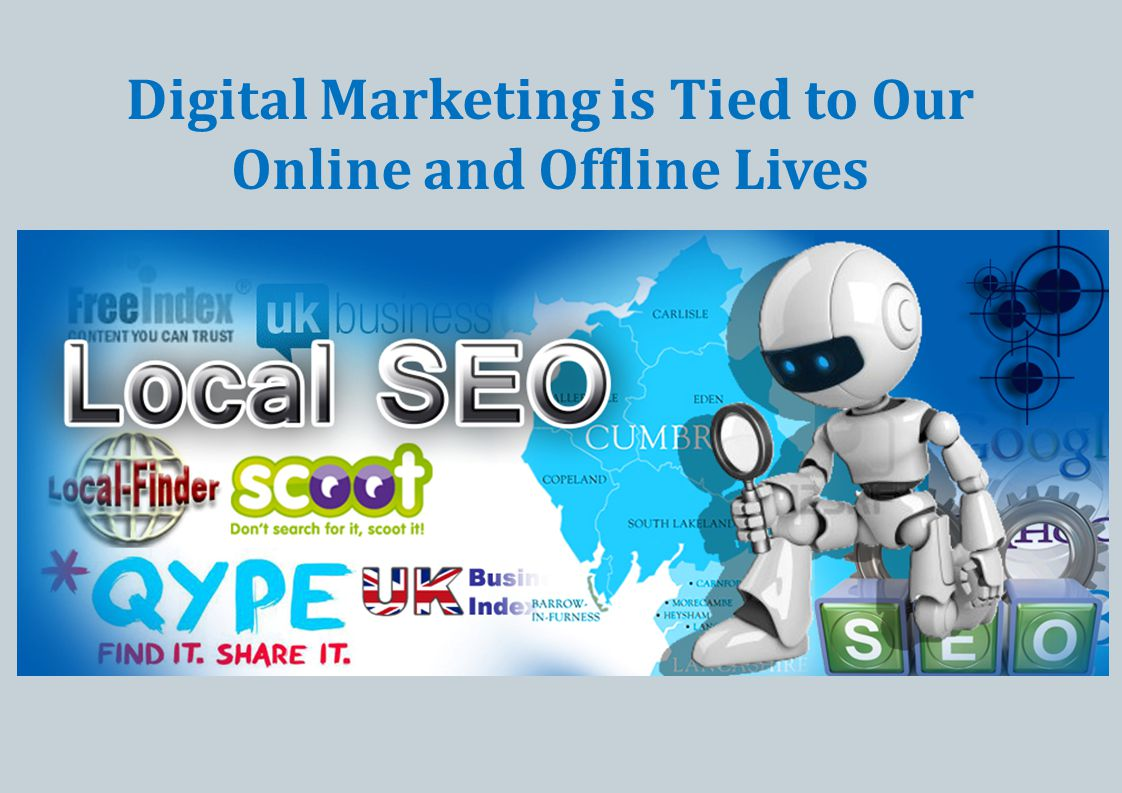 On-Page Optimisation: The Slightly Techie Way That SEO Tunes You in to What people are Asking For.