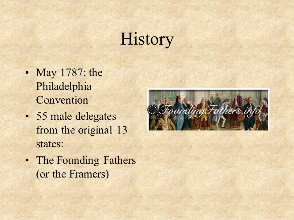 Key principles Separation of powers Baron de Montesquieu
