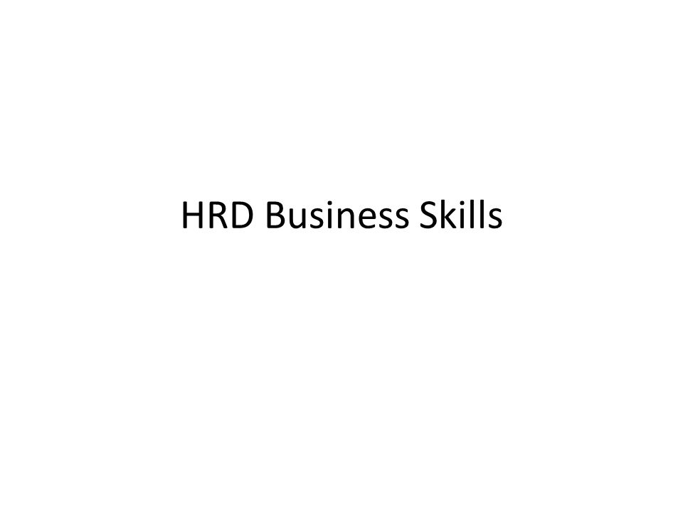 Business Skills 28 Dec 2010 Client Care Environment Responsibility (Work-Load) Risk Management Research Findings