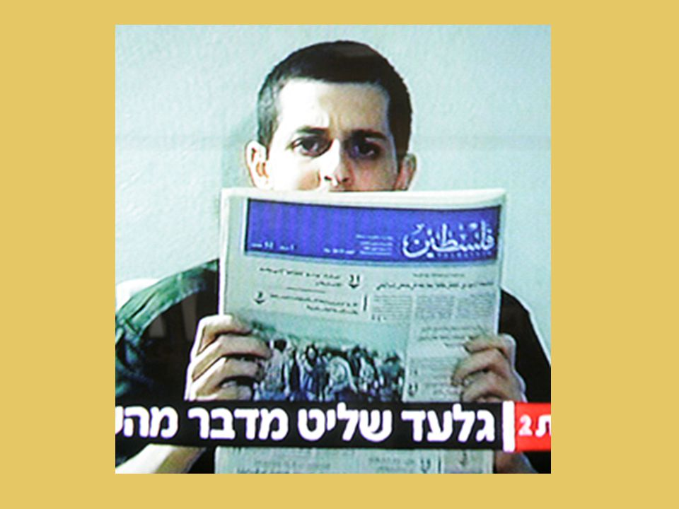 Herzl, Lazare and Zionism Bernard Lazare was a French Jewish political journalist, and anarchist 1894: Anti-Semitism, its History and Causes In-depth study and critique of the origins of anti-Semitism.