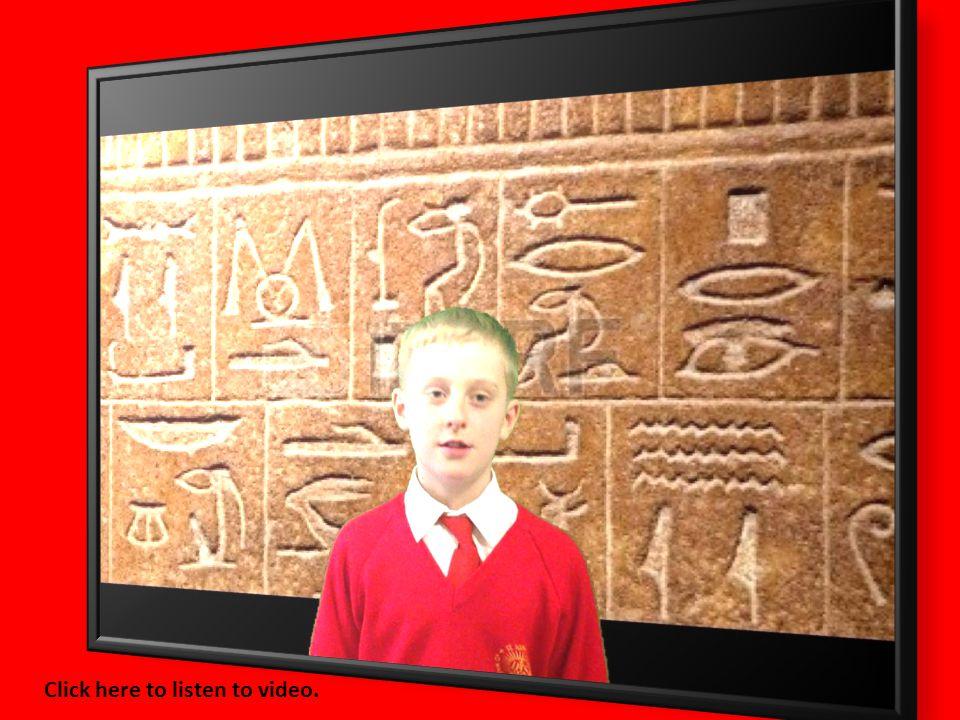 Hieroglyphics What are hieroglyphics.Do they use hieroglyphics today.