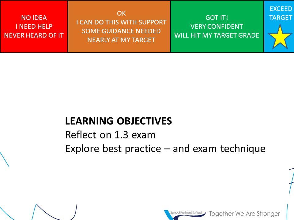 Grades 39% or lower – U 40% - E 50% – D 60% - C 70% – B 80% - A