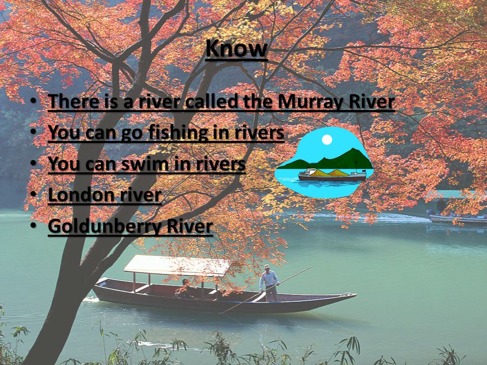 What How many rivers are there in australia.How many rivers are there in australia.