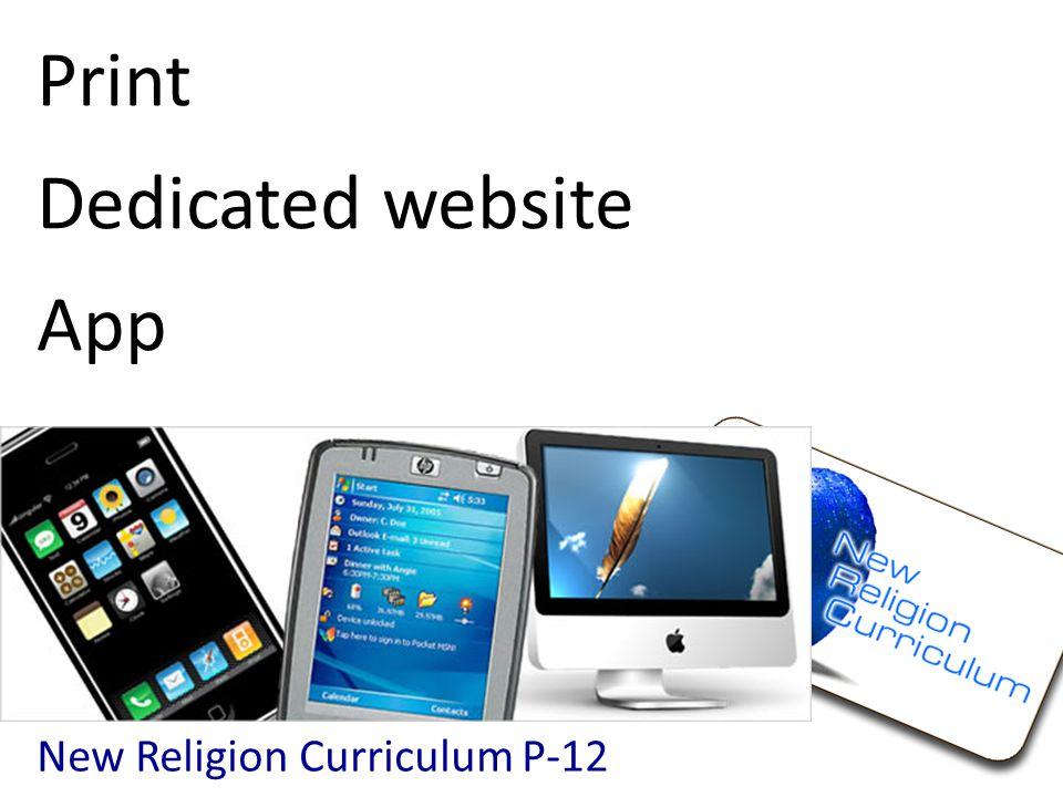  TCEO RE Website https://ceo.twb.catholic.edu.au/FaithEd/Pages/default.aspx https://ceo.twb.catholic.edu.au/FaithEd/Pages/default.aspx  'Soft Launch