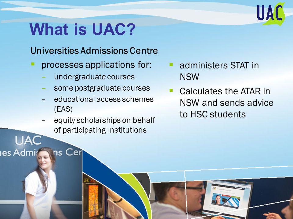 Apply  Uni  Scholarships  EAS