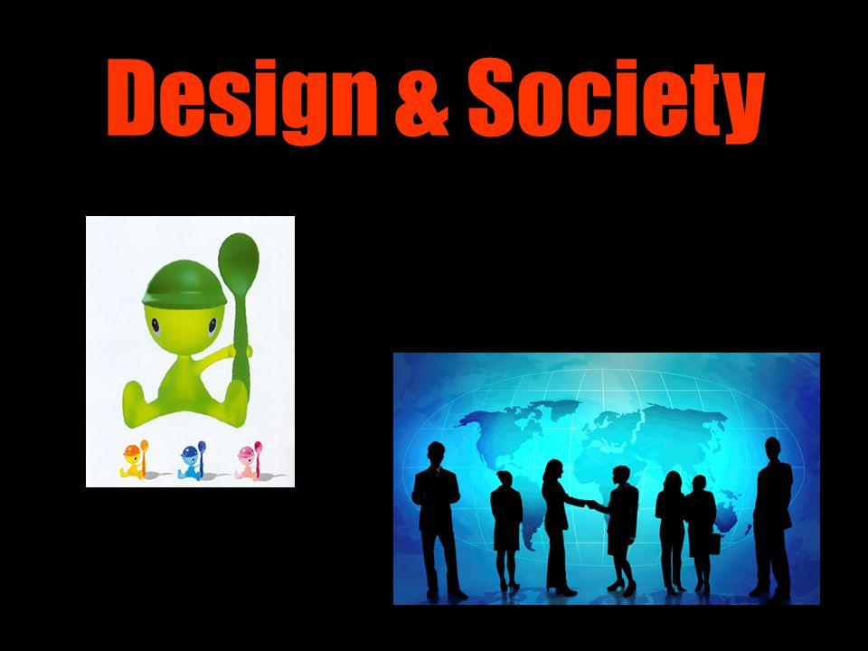 socially responsible design