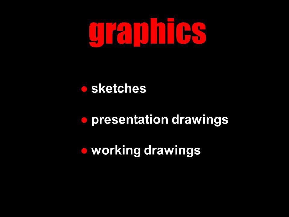 shape grammars 20/29