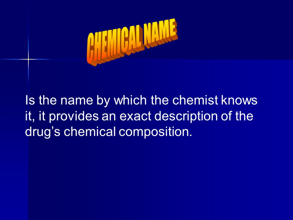 The trade name, brand name or proprietary name is the name under which a manufacturer markets a medication