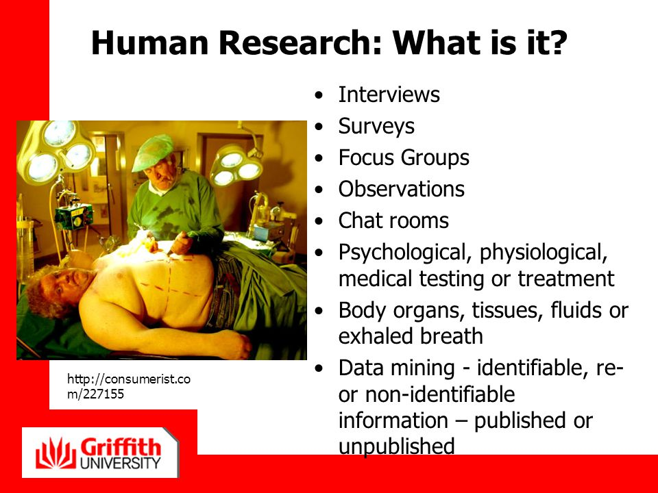 Research Integrity – It is all about you Genuine Search for Knowledge Good Training Good Records Publication & Presentation Peer Review Office for Research - 2013