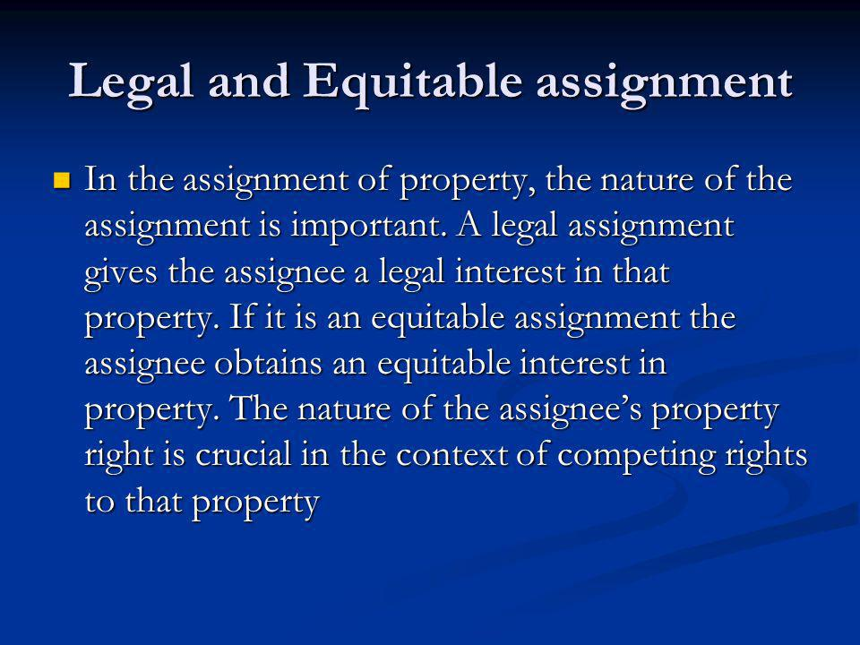 equitable interests Equitable interests, llc 5 likes real estate investment firm.