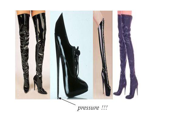 pressure !!!