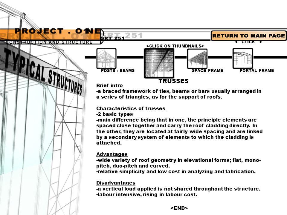 WEBSITES http://www.workcover.vic.gov.au02/03/04 http://www.dot.state.fl.us/structures/CADD/standards.htm04/03/04 http://www.infolink.com.au/browse_directory.asp?dirid=1216/03/04 http://oak.arch.utas.edu.au/projects/aus/207/stosda.html16/03/04 http://www.bluescopesteel.com.au19/03/04 http://www.epic.uk.com/cladding.pdf20/03/04 http://www.concrete.net.au 26/03/04 http://www.constructionengineers.com/TiltupConst.htm30/03/04 http://www.rcc-info.org.uk/powerpoint.htm30/03/04 http://www.strang-inc.com/mailing/2001/11_01.pdf31/03/04 http://www.visiongroup.co.uk/?referrer=GoogleAdWords31/03/04 http://www.abcb.gov.au02/04/04 http://www.vaughan.com.au02/04/04 NEXT>> <<PREVIOUS