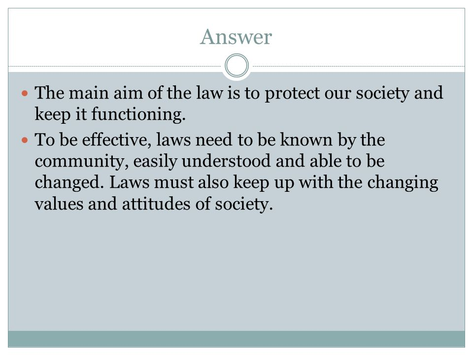 DP 3: THE ROLE OF THE VICTORIAN LAW REFORM COMMISSION (VLRC) Describe the role of the VLRC