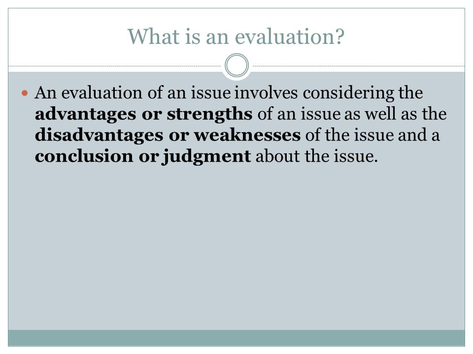 Question Critically evaluate two strengths of courts as a law- makers. 6 marks.