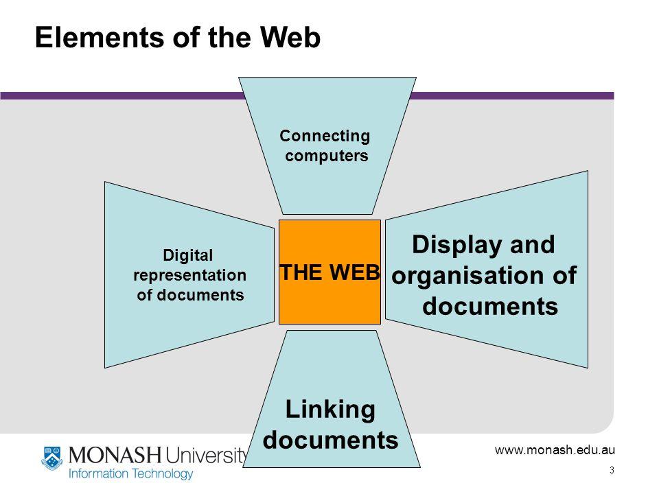 www.monash.edu.au 4 1.