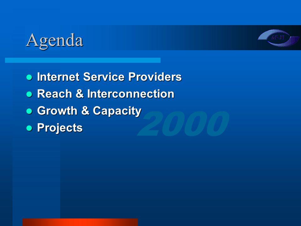 Internet Infrastructure in Indonesia Sanjaya – Sekretaris Jenderal sekjen@apjii.or.id Asosiasi Penyelenggara Jasa Internet Indonesia http://www.apjii.or.id