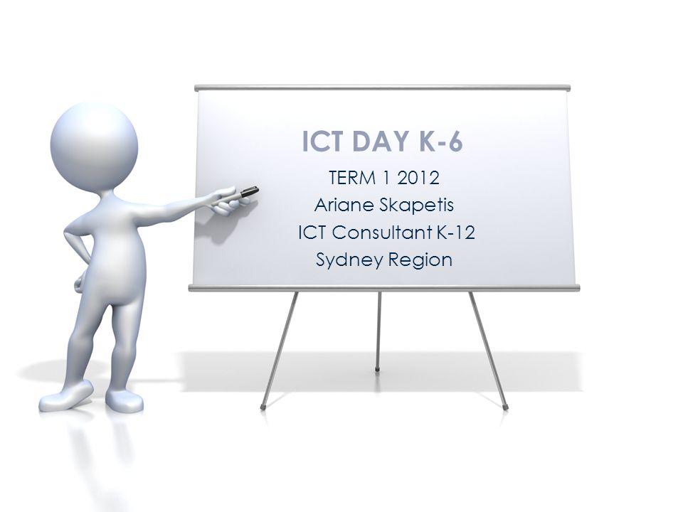 Digital Citizenship Resources K-10 http://www.digitalcitizenship.nsw.edu.au/