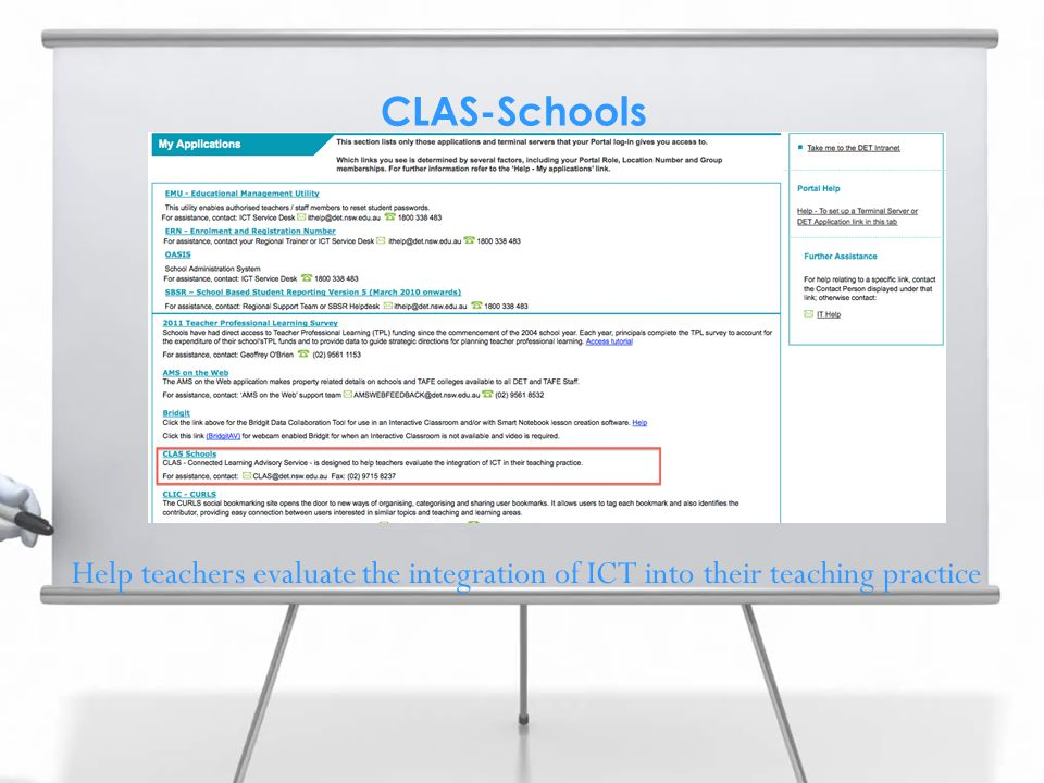 http://www.cli.nsw.edu.au/services/professional_learning/advisory_service.htm