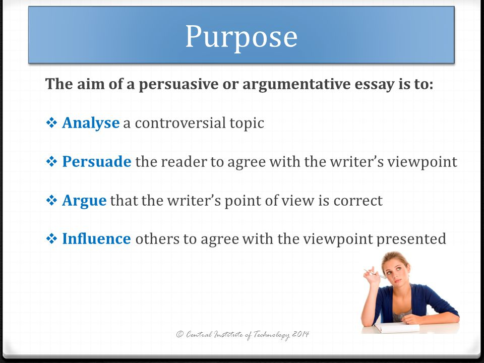 controversial topics persuasive essay In all the topics for essay we choose many students confuse these kinds of essays with controversial essay topics in persuasive essays.