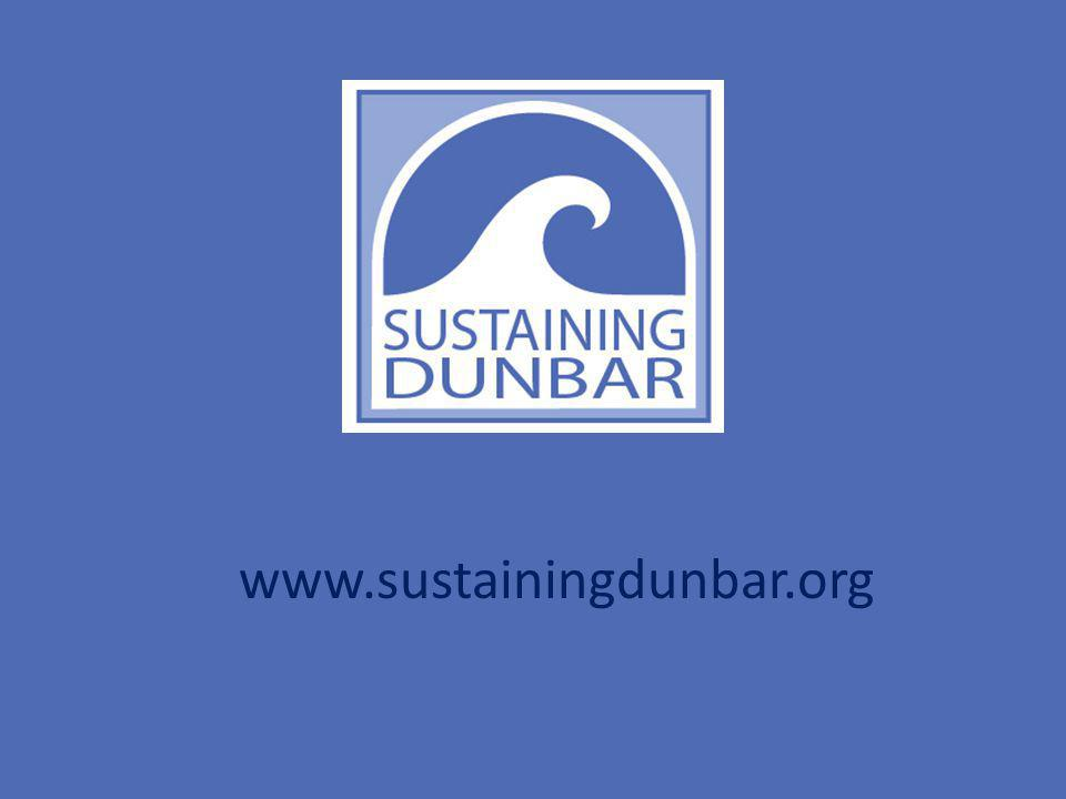 www.sustainingdunbar.org