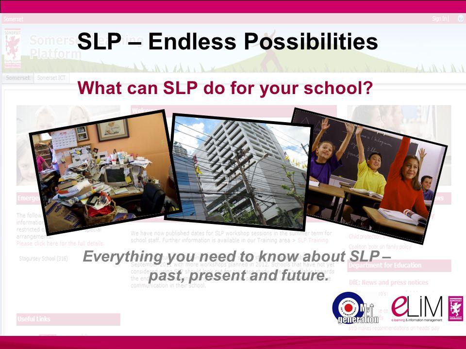 12 School Website