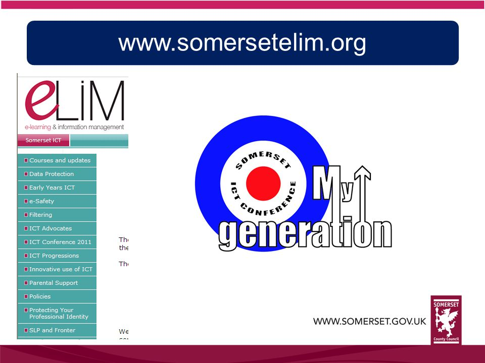 www.somersetelim.org
