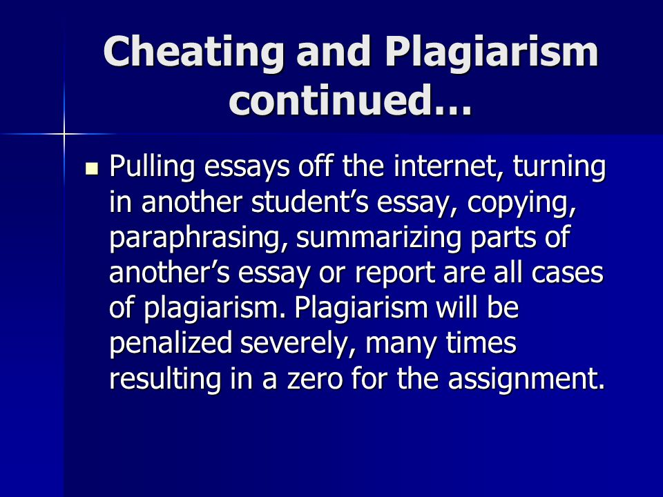 essay criticism paraphrase Question analysis sample essay about paraphrasing authors to paraphrase is to rewrite click on 'start analysis' to see how paraphrasing works in your.