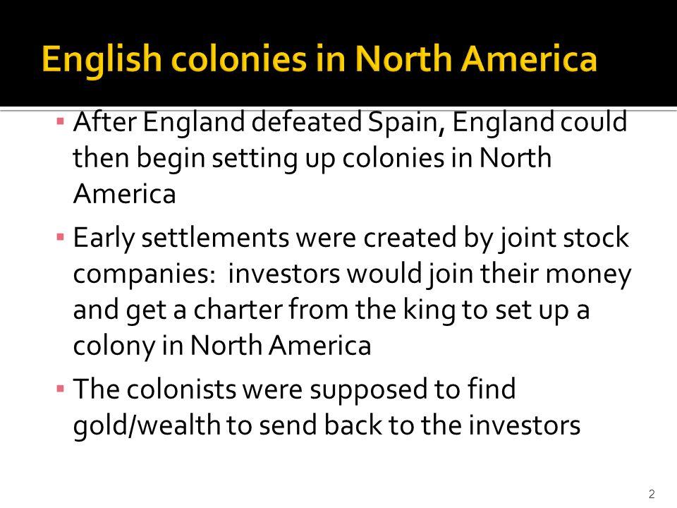 1823 The U.S.