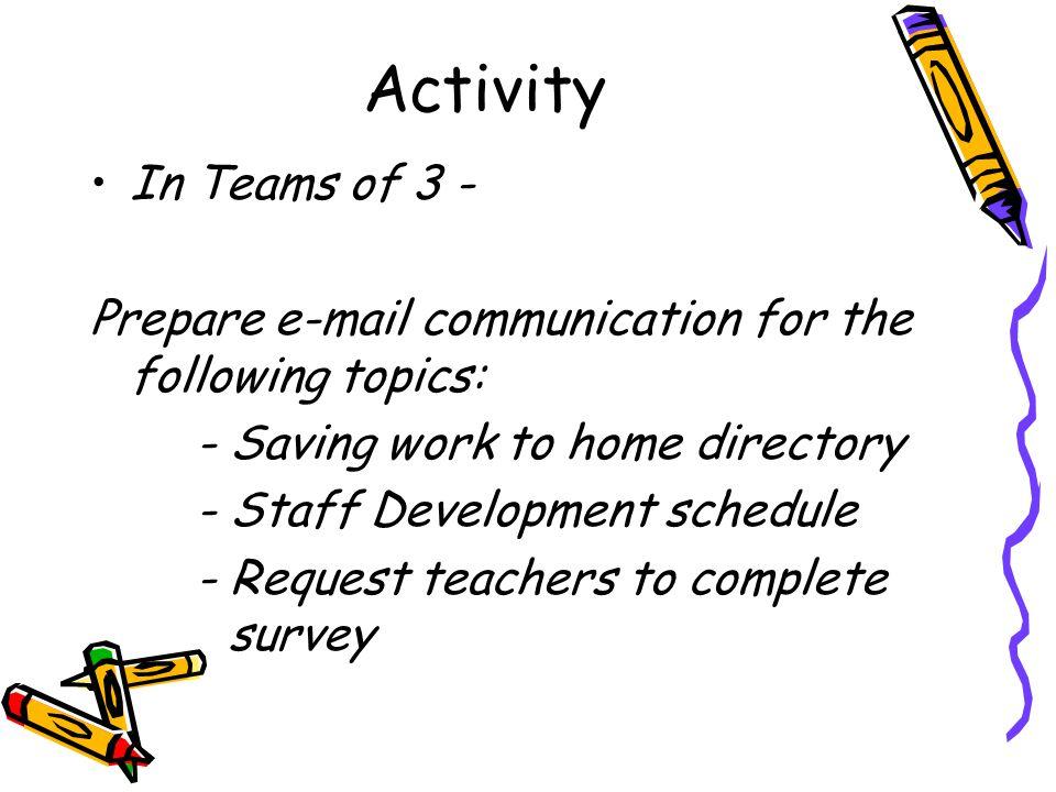 Instruction Homework Assignment Look for resource articles in Professional Resources
