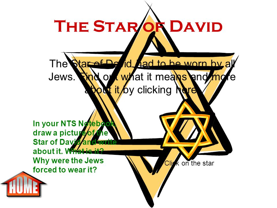 The Holocaust and WWII Click on the link below to learn more about the Holocaust and why Ellen had to pretend to be Annemarie's sister. The Holocaust,