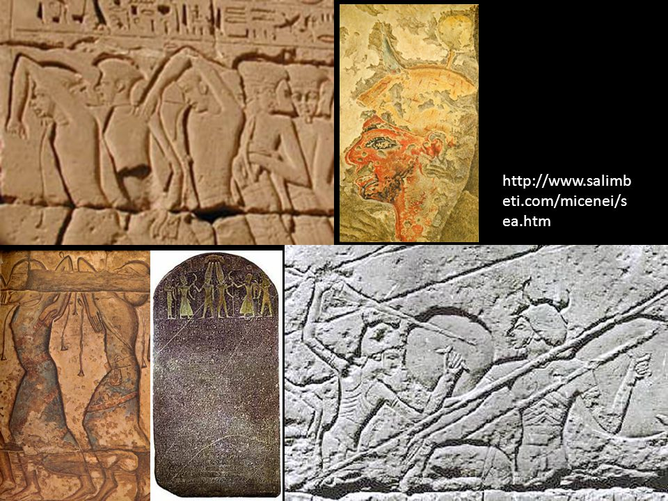 http://www.salimb eti.com/micenei/s ea.htm