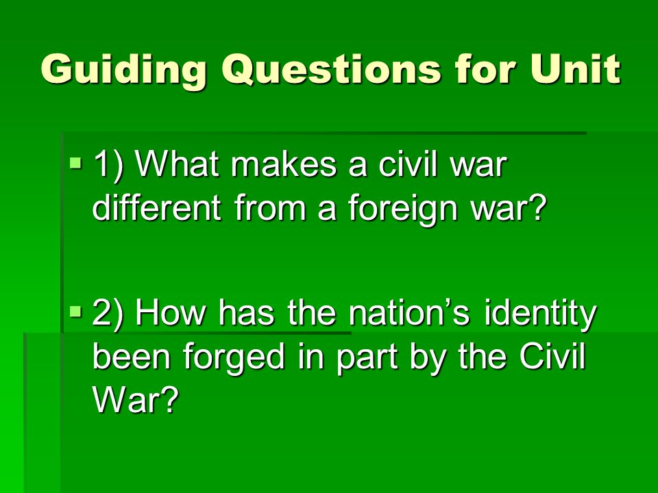 Question about WAR. why? how?!!!!!!!!!!!!!!!!!!!?