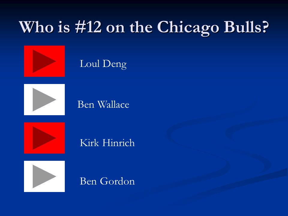 Who is the head coach of the Chicago Bears.