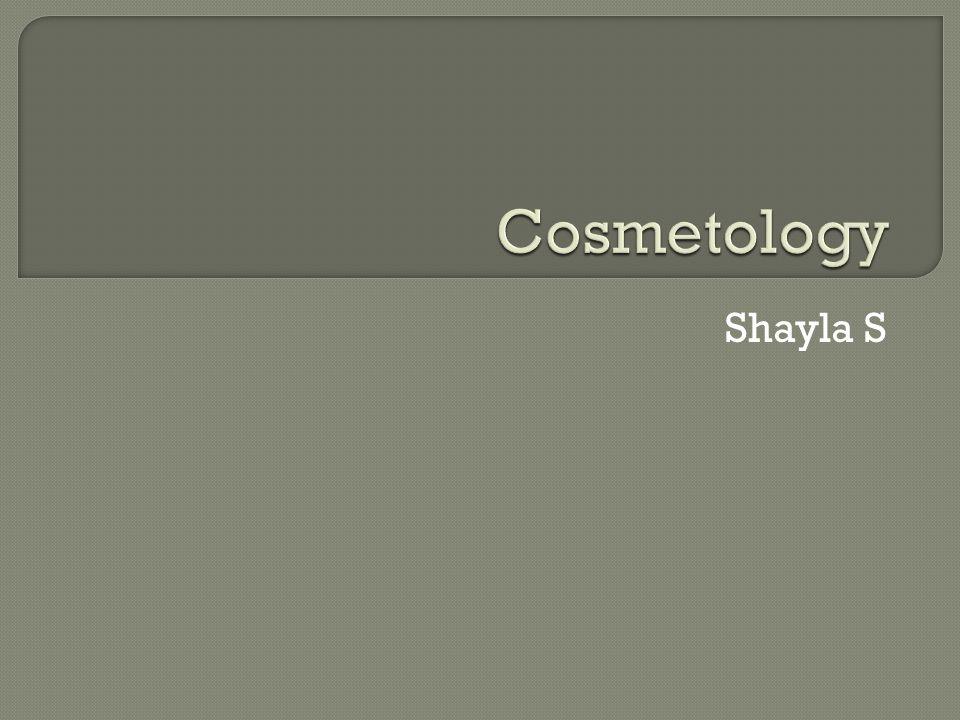 Shayla S