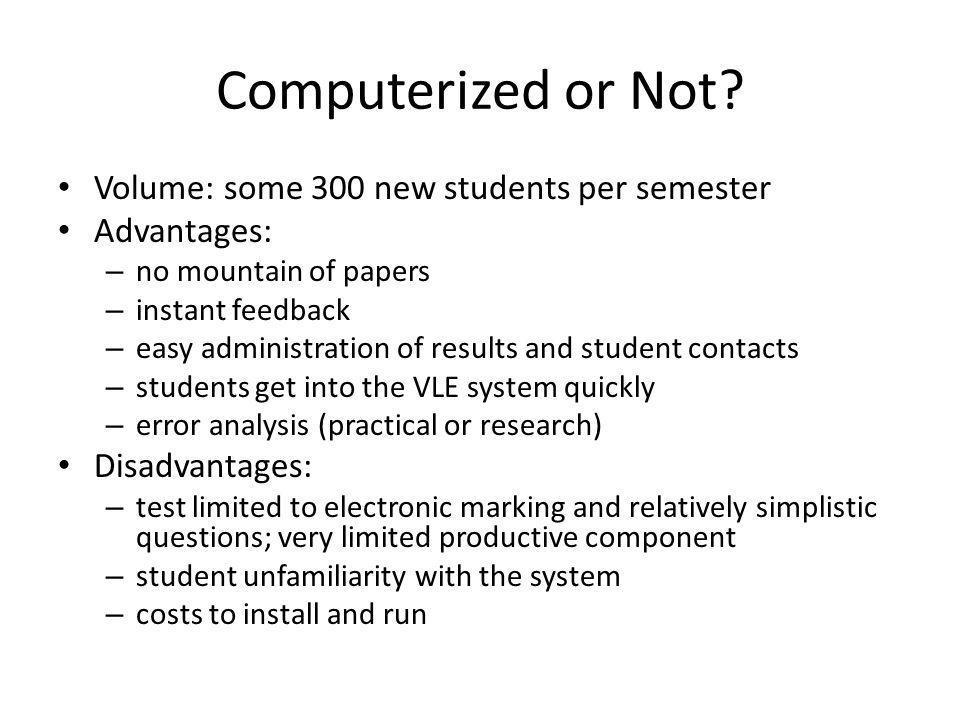 % Literature (12 cr): Completers/Partials/ Drop-outs per Diagnostic Results