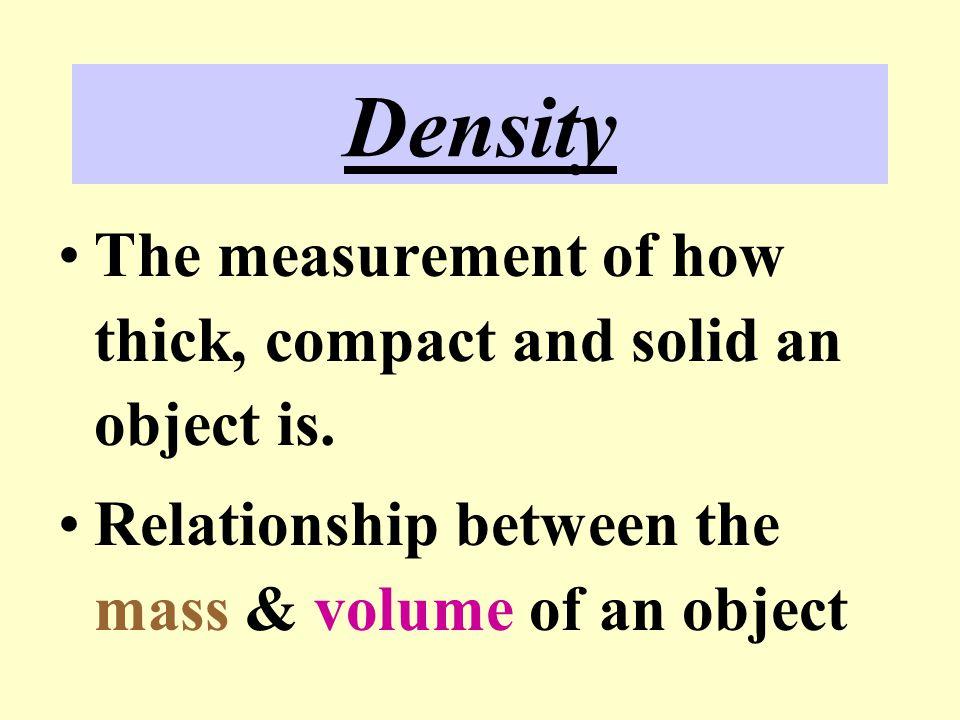 1 milliliter equals 1 centimeter cubed. * 1 mL = 1 cm 3