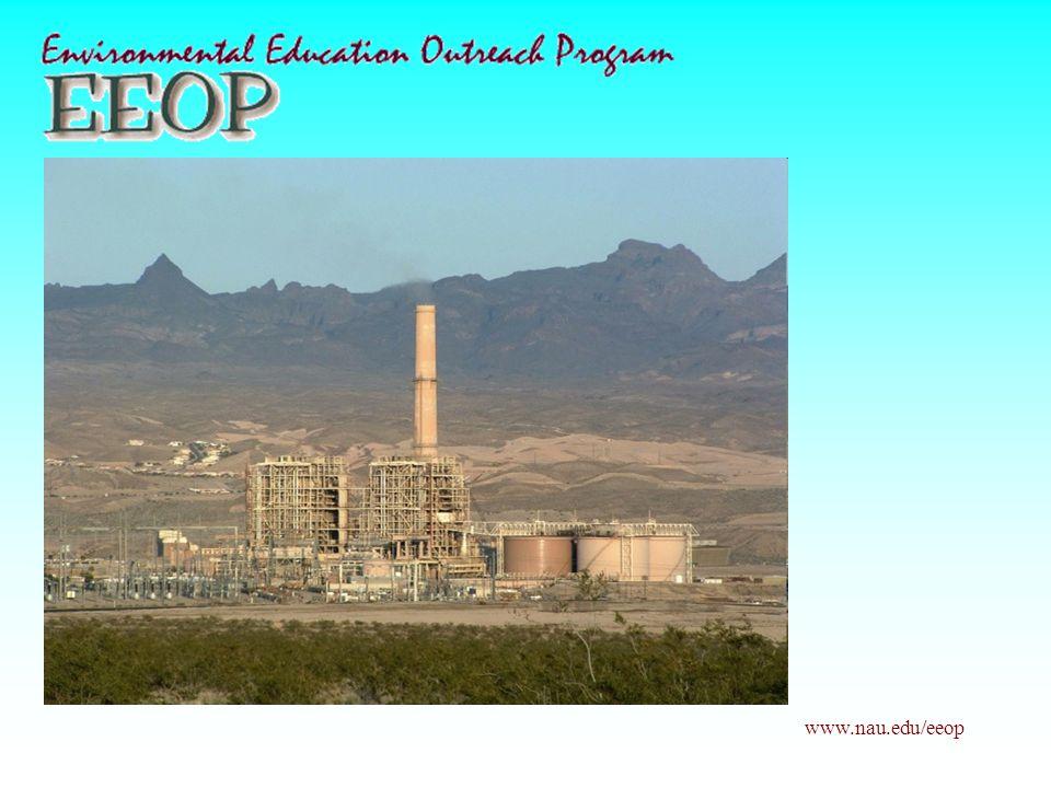 www.nau.edu/eeop