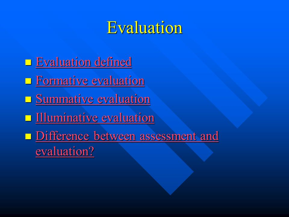 Kirkpatrick Classic four levels of evaluation Classic four levels of evaluation 4 – Results: How well did the organization meet its business goals.